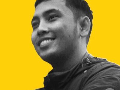 Marwan Mursyid