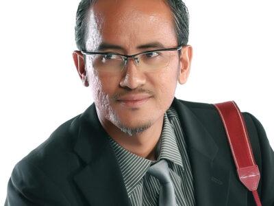 Amirul Ismail