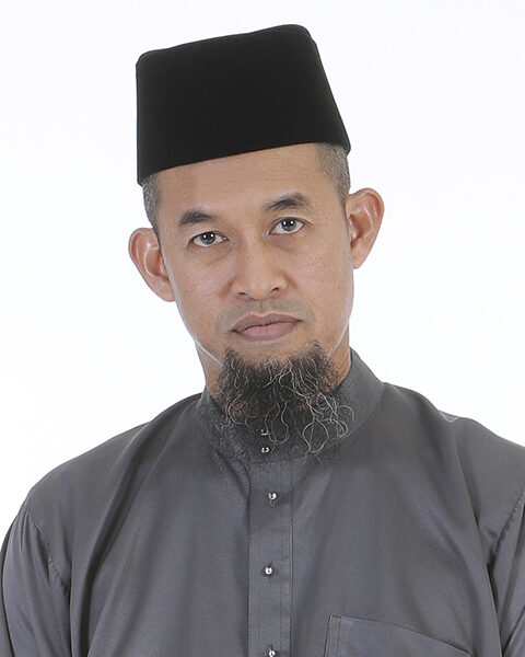 Fyan Ar-Rahman