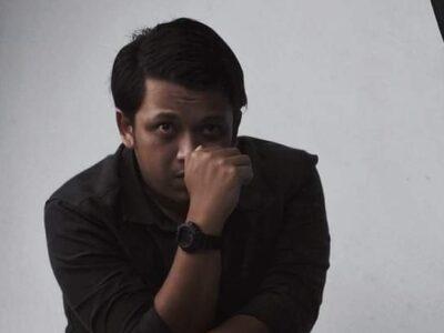Mohd Afiq