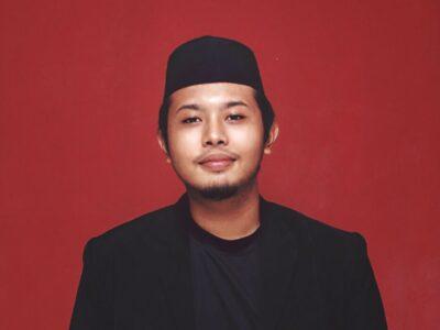 Mohd Aminnur