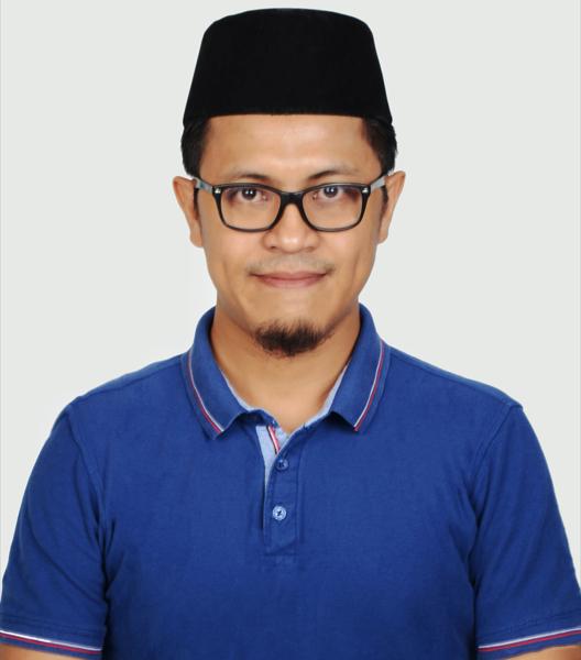 Syafiq Shamsudin