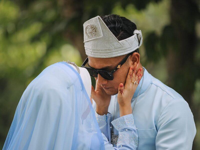 Syahrul Azhar Abdul Rahim