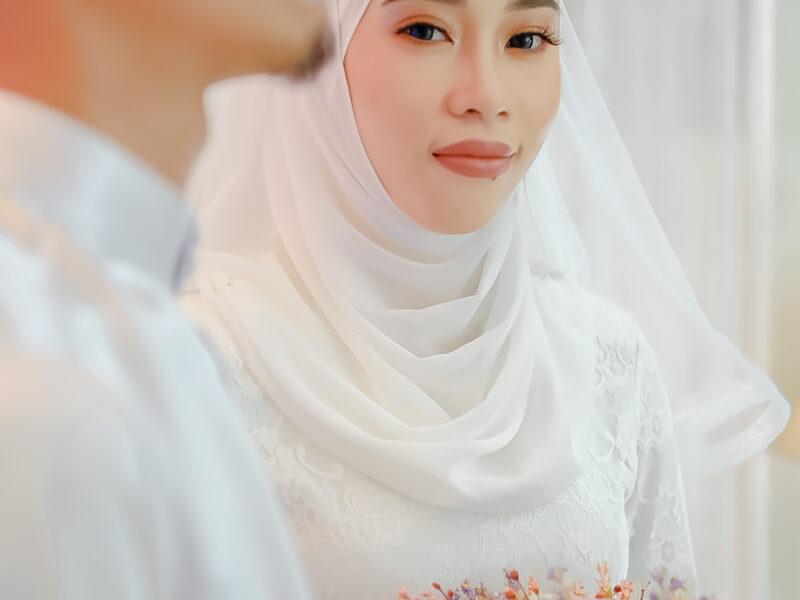 Muhammad Syukri Kamaruzaman Bahari