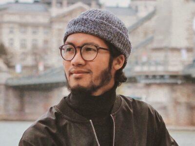 Tahiruddin Mohamad