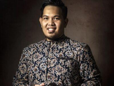 Taufiq Aspal